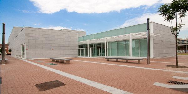 Arquitectura y biblioteca: juntos desde el inicio